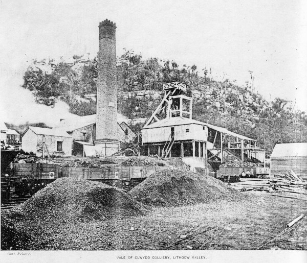 vale_of_clwydd_colliery_lithgow_valley